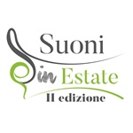 Suoni in Estate